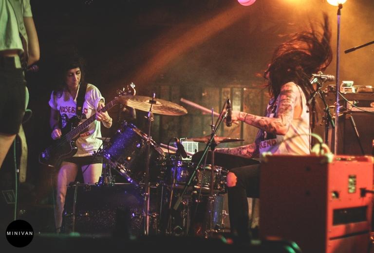 IMG_2009